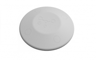 cicicom_parking_sensor_top_2